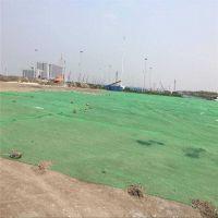 优质盖土网供应商 环保盖土网 黑色遮阳网