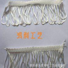 秀禾服排须-鸿利工艺品注重品质-秀禾服排须价格