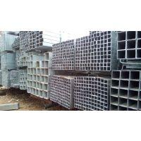 Q345矩形管厂家供应Q345矩形管价格