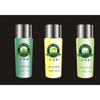 上海护肤品加工厂面膜工厂