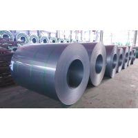 70WK340特殊厚度硅钢片详解详细参数介绍