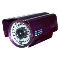 防水摄像机 枪式摄像机 监控摄像机