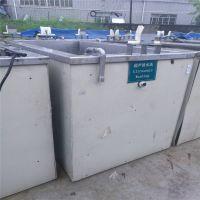 各种电镀设备,空压机,干燥机,胶捞缸,滚镀槽,过滤机