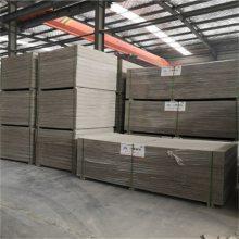 杭州三嘉钢结构复式阁楼板2.5公分水泥纤维板承重力达到国家标准!