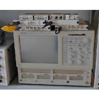 泰克 Tektronix 80A05电接口时钟恢复模块