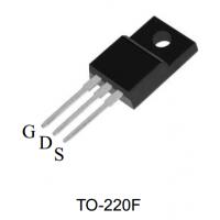 芯控源PTA7N65F高压MOS管