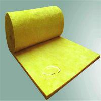 销售 玻璃棉 高温玻璃棉 卷毡 板管 隔音 吸音 工程用棉