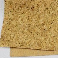 免费拿样 优质软木布烫金 高档奢华137cm超宽软木纸 量大价优厂家直销