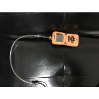 天地首和六合一气体测量仪TD600-SH-MDK手持式丙酮监测仪