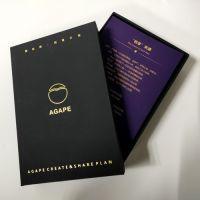 精装礼品盒,彩盒包装,礼盒厂家印刷