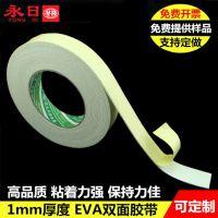 永日20余年生产研发PVC警示胶带江浙沪包邮持久力强, 七天无理由退换货
