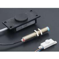 公司优惠供应德国SECATEC电感式传感器