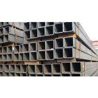 聊城市方钢管非标_矩形方管厂_GB6728方管