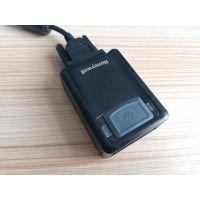 霍尼韦尔Honeywell 3320G RS232接口二维固定扫描器