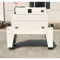 天津shuntian热收缩包装机 红外线收缩机