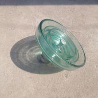 厂家直销盘形悬式玻璃绝缘子 U70BP/146-1