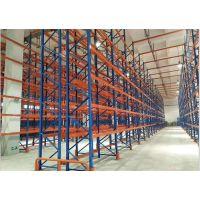 托盘货架生产厂-华飞仓储(在线咨询)-托盘货架