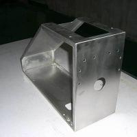 天津不锈钢板材加工 304不锈钢板 拉丝板特价批发