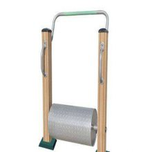 JY-398塑木室外体育器材圆筒 厂家直销
