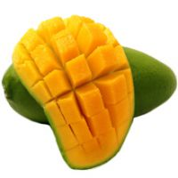 广西水果批发供应,砂糖桔,芒果,黄金百香果
