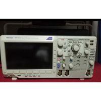 回收DPO4012B 快速回收DPO4012B二手示波器