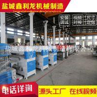 广东裁断机生产厂家 EVA拼图地垫爬行垫全自动裁断机批发 厂家直销量大从优