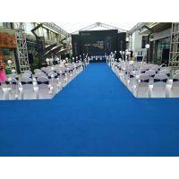 广州锦钰家具为您提供多种中高档沙发 桌椅 帐篷等租赁服务