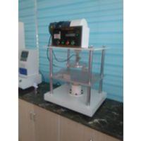 可朔专供KS-W108海绵疲劳测试仪,海绵反复压缩试验机,海绵测试仪器
