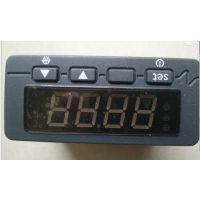 供应EVK412P3温控器打折促销