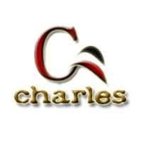 广州市查尔斯皮具制品有限公司
