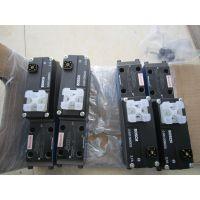 特价供应力士乐4WRPEH10C3 B100L-2X/G24K0/A1M比例阀