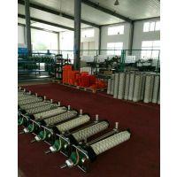 东坤牌贵州毕节MQT120/2.75锚杆钻机MQT120气动锚杆钻机