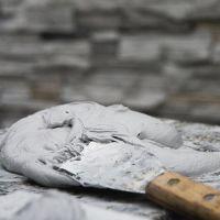 【陶瓷胶】陶瓷胶_进口陶瓷胶_耐磨陶瓷厂家
