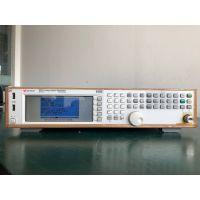 南京N5173B租赁 上海N5173B维修 微波模拟信号源N5173B