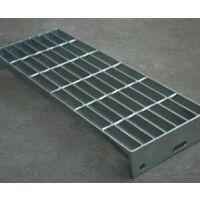 专业踏步板厂家,供应Q235碳钢楼梯踏步板,量大从优!