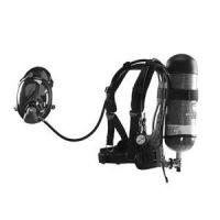 西安哪里买SDP1100正压式空气呼吸器