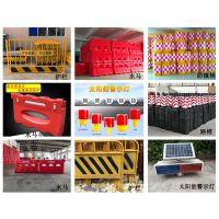 麻涌交通设施厂家-金鑫消防器材(在线咨询)-交通设施