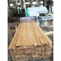 蚌埠建筑木方-隆旅木业公司-建筑木方厂家