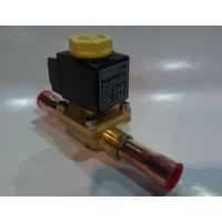 Castel/卡士妥 线圈9100/RA6,电压220/230,线圈类型HM2