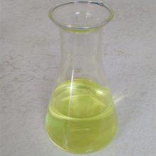 广安隔墙板硫氧镁改性剂-镁嘉图(推荐商家)