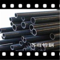 直径400MM无缝管 中低压锅炉钢管 厚壁钢管 16Mn合金管