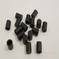 环翠区耐腐蚀天然橡胶异形件/橡胶加工