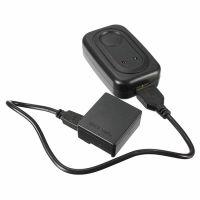 微型个人GPS定位器 汽车摩托车防盗防丢器 老人儿童追踪器