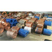 广东进口C51900锡青铜带性能;C51900成分