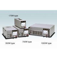 KIKUSUI/菊水PAN16-10A高可靠性电源 (CV/CC) : 28 型号