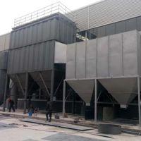连云港废钢破碎除尘器设备功率高