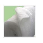 中西DYP 无纺布 型号:ZS166-WY-CP-2库号:M236065