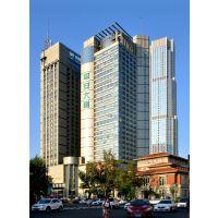 重庆永川区玻璃幕墙|永川区外墙石材幕墙|永川区铝塑板幕墙|重庆航鸿幕墙公司