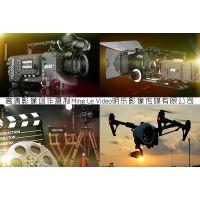 扬州专业企业宣传片摄制公司