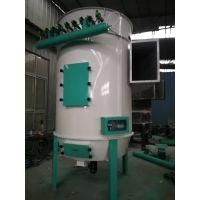 广华粮机 脉冲除尘器 环保除尘设备 清粮机 厂家直销除尘设备